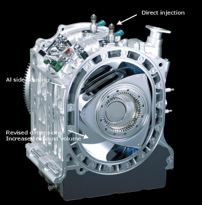 100 Hydrogen Rotary Injection Kit Ordering Sales Hho Hydrogen Rotary Engine 100 as well Installation Instructions additionally Vga To 3 5mm Audio Cable 60335402041 furthermore Watch together with 7wtye Subaru Legacy 2001 The Problem When Shifting Gear. on wiring harness guide
